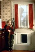 Один дома / Home Alone (Макалей Калкин, 1990) Fc6885471720383