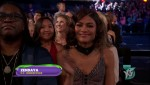 Zendaya Video - Nickelodeon's 2016 Kid's Choice Awards