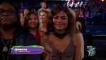 Zendaya Video - Nickelodeon's 2016 Kid's Choice Awards