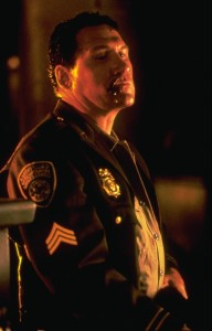 Ордер на смерть (Смертельный приговор) / Death Warrant; Жан-Клод Ван Дамм (Jean-Claude Van Damme), 1990 4f9644471879353