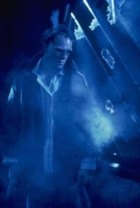 Ордер на смерть (Смертельный приговор) / Death Warrant; Жан-Клод Ван Дамм (Jean-Claude Van Damme), 1990 Cc995a471879381