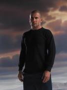 Побег / Prison Break (сериал 2005-2009) 041d55471906778