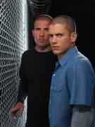 Побег / Prison Break (сериал 2005-2009) 439d63471906151