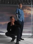 Побег / Prison Break (сериал 2005-2009) 899da0471906436