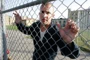 Побег / Prison Break (сериал 2005-2009) 8efe0f471904742