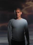 Побег / Prison Break (сериал 2005-2009) B50adc471907246