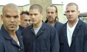 Побег / Prison Break (сериал 2005-2009) Fdb2c3471904509