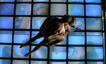 Посмотри на меня / Guardami (1999) DVDRip / DVDRip-AVC