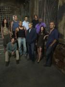 Побег / Prison Break (сериал 2005-2009) 5d6369471910055