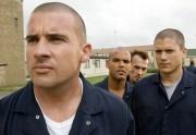 Побег / Prison Break (сериал 2005-2009) E584f2471910078