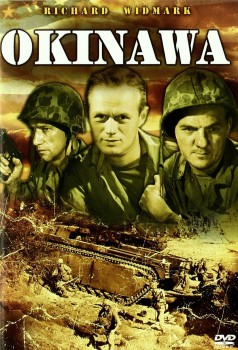 Okinawa (1951) DVD9 Copia 1:1 ITA-MULTI