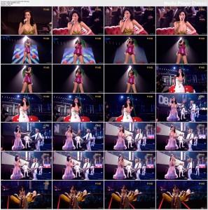 http://thumbnails105.imagebam.com/25177/2be80e251761529.jpg