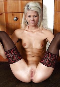 Hot nude pashtun girls