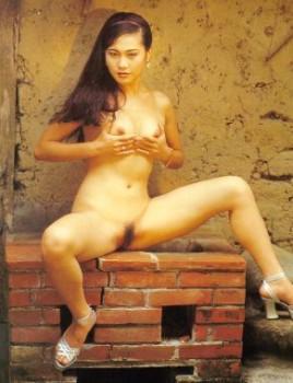 my asian girlfriend porn