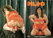 Dildo 12 – Dutch Magazines