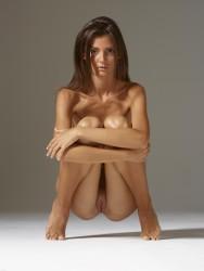 melinda bam naked pictures