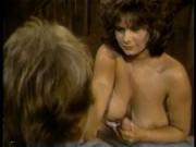 boobs nude bedroom