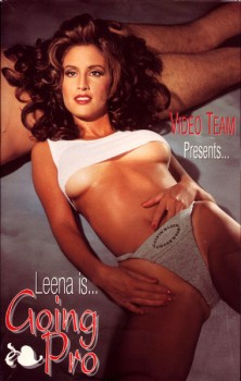Going Pro (1993) – American Vintage Porn Movies