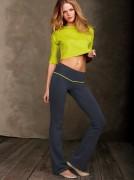 http://thumbnails105.imagebam.com/43526/6bf091435254340.jpg