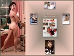 http://thumbnails105.imagebam.com/43919/b63842439186688.jpg