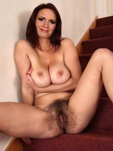 Lena Ph Naked