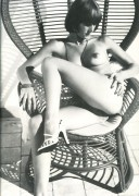 Pussy – 1990, vol. 21, nr. 5. – Dutch Magazine