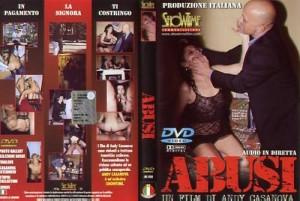 Abusi (2003)