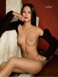 http://thumbnails105.imagebam.com/46237/9e3f5a462365019.jpg