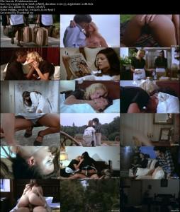 Secrets D'Adolescentes (1980)
