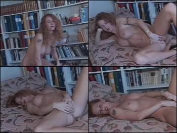 Sexfilmer svenska svenska porrfilm