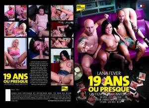 19 Ans Ou Presque (2013)